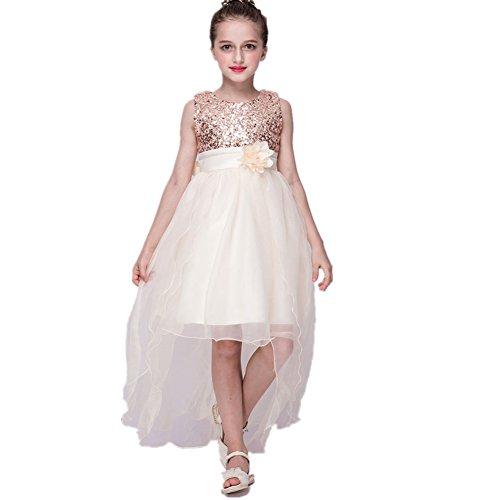 Azhid (Kid Fancy Dress)