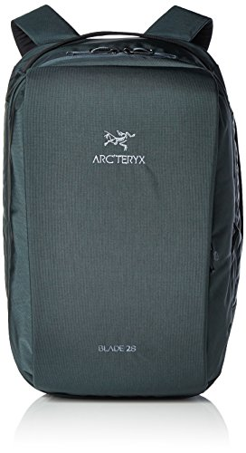 Arcteryx Blade 28 Backpack Nightshade 28L