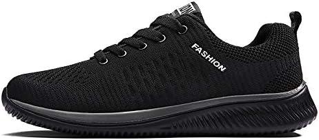 軽量スニーカー スポーツシューズ ランニングシューズ 運動靴 ジムトレーニング カジュアル メンズ レディース 黒 防滑 クッション性 通気 7色