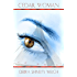 Cedar Woman (The Cedar Woman Saga Book 1)