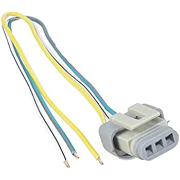 Amazon.com: Motorcraft WPT119 Alternator Connector: Automotive on 2 pole gfci breaker wiring diagram, 240 volt plugs and outlets, 240 single phase wiring diagram, 240 volt circuit diagram, 120 240 3 phase diagram, 240 volt electrical wiring, 220 volt breaker wiring diagram, 12 volt wiring diagram, 240 volt generator wiring, 240 volt wiring colors, 240 volt 4 wire to 3 wire, 240 volt phase diagram, 220 volt generator plug diagram, 480 volt transformer wiring diagram, 240 volt receptacle, tote a volt wiring diagram, 120 208 volt wiring diagram, 220 volt switch wiring diagram, 240 volt wiring size, electrical outlet wiring diagram,