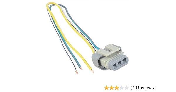 ford 8000 battery wiring harness wiring diagram z4 rh 1 jerfg biologiethemenabitur de