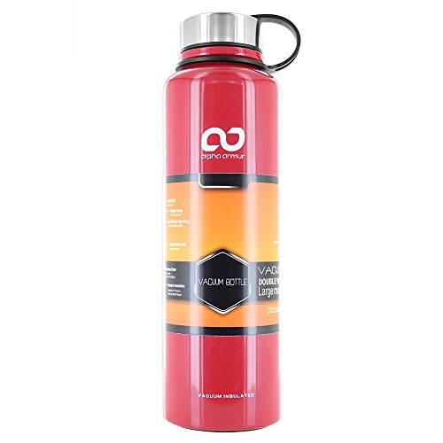 1.5l Vacuum Bottle - 1