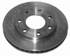 Raybestos FRC11534 Professional Grade Remanufactured Semi-Loaded Disc Brake Caliper
