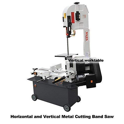 Buy bandsaw for the money