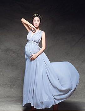 love-baby una vez manga no embarazo Photoshoot vestido fotografía de maternidad vestido
