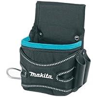 Makita P-71906 Bevestigingszak en hamerhouder, meerkleurig