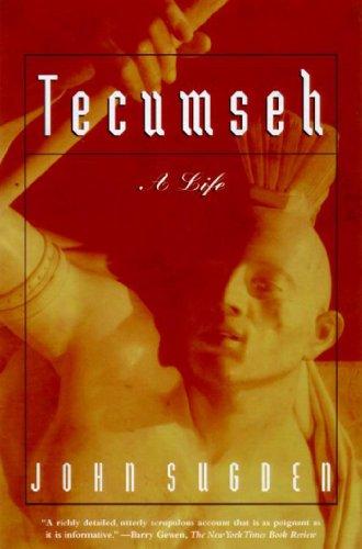 Tecumseh: A Life
