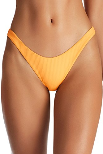 Vitamin-A-Womens-Sunflower-EcoRib-California-High-Brazilian-Bikini-Bottom