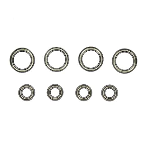 Redcat Racing Wheel Bearing Set