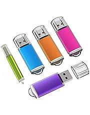 KEXIN : -20% sur les Lots de Clés USB