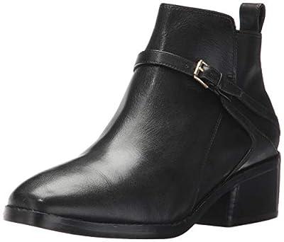 Cole Haan Women's Etta Bootie Ii Ankle Boot