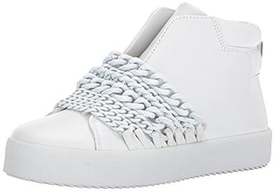 KENDALL + KYLIE Women's Duke Sneaker
