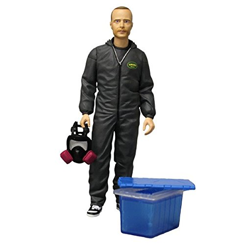 Mezco 75242 Breaking Pinkman Exclusive