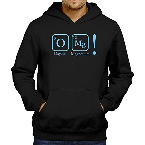 Price comparison product image Site Athletics O Mg Hoodie
