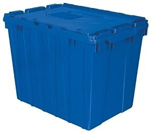 Amazon Com Akro Mils 39170 Plastic Storage And