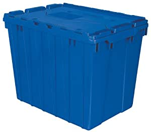 Akro Mils 39170 Plastic Storage And Distribution Container