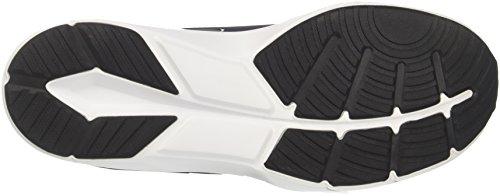 White Sport Xt Puma Outdoor Per puma Propel Blu Scape Uomo peacoat fHwfIvq