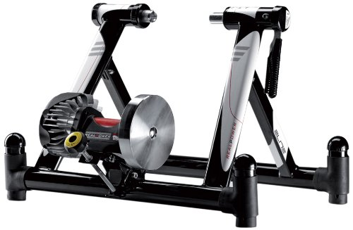 Elite Realpower CT Ritmo Wireless with Dvds Block For Sale