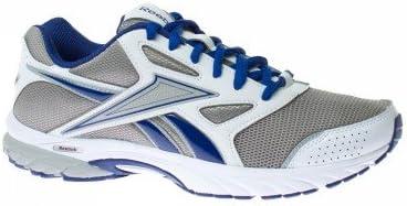 REEBOK Reebok double hall zapatillas running hombre: REEBOK: Amazon.es: Zapatos y complementos