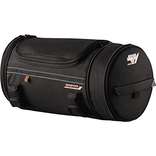 Roll Bags For Motorcycles - 6