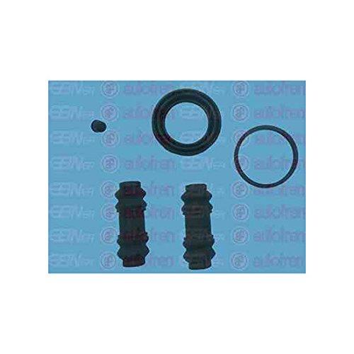 Autofrens D42060 Sistema Servofreno Seguridad Industrial