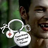The Originals Inspired Jewelry The Vampire Diaries