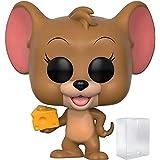 Funko Pop! Animation: Tom & Jerry - Jerry...