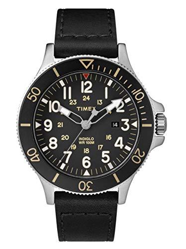 watch rotating dials - 6
