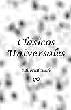 Fábulas de Esopo (300 fábulas) (Spanish Edition)