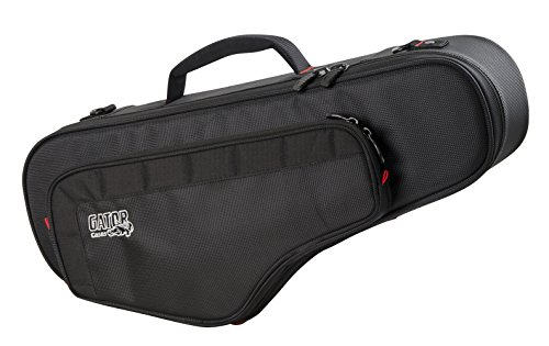 Gator Cases Pro-Go Ultimate Gig Bag for Alto Saxophones for sale  Delivered anywhere in USA