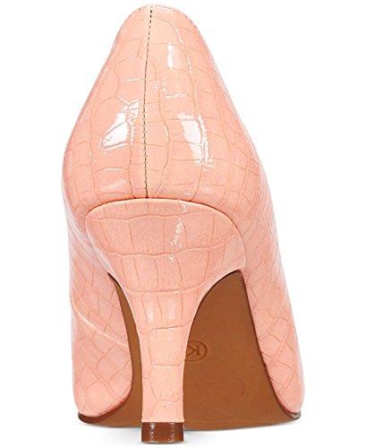 Scott Classique Chaussure Karen Karen Escarp Scott nRa0EE