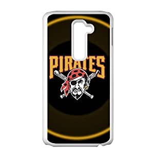 Pittsburgh Pirates LG G2 case