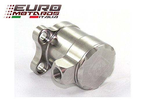 Ducati Monster S2R Ducabike Italy Clutch Slave Cylinder Niploy: