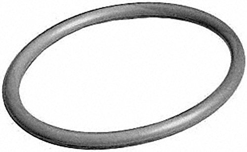 National 244PKG O-Ring by National