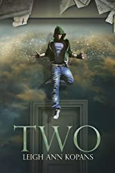Two (One Universe Book 2)