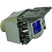InFocus Corporation SP-LAMP-093 - Certified Replacement Projector Lamp for IN112x, IN114x, IN116x, IN118HDxc, IN119HDx, SP1080