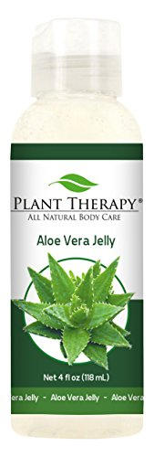 Plant Therapy Aromatherapy Essential Oils