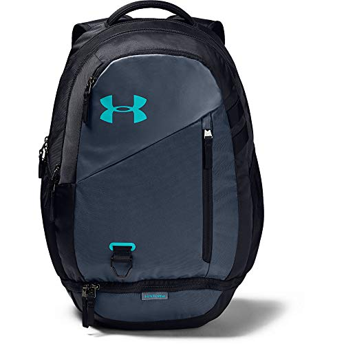 Under Armour Laptop Backpacks