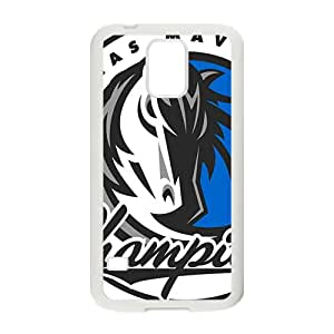KJHI san diego chargers Hot sale Phone Case for Samsung S5