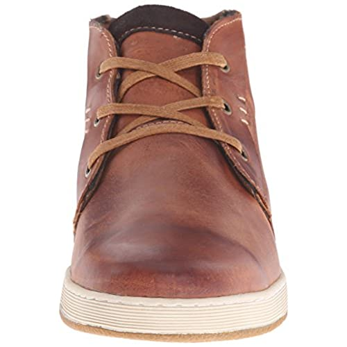 Steve Madden Men's Pycelle Fashion Sneaker lovely