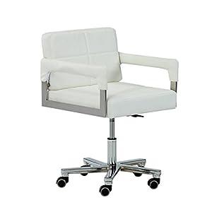 41oFMAfUCkL._SS300_ Coastal Office Chairs & Beach Office Chairs