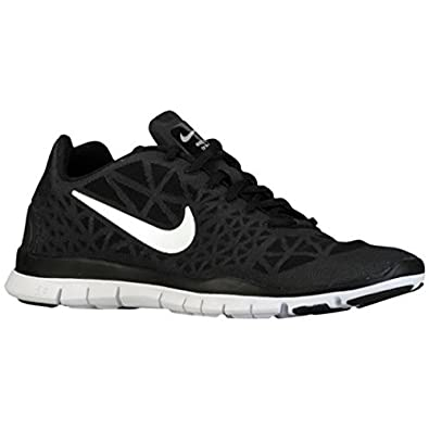 nike free tr fit 3 woman