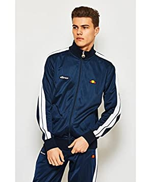 Jacke zum kleid blau