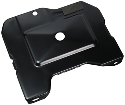 - Dorman 00084 Battery Tray