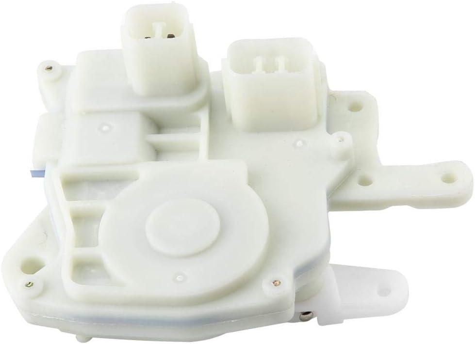 72115-S5A-003 Attuatore di blocco serratura in plastica per sportello anteriore destro per S2000 Insight Attuatore di blocco sportello