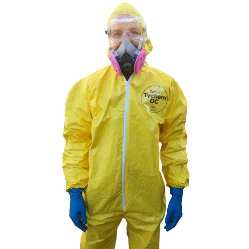 Walter White Breaking Bad Halloween Costume - (Breaking Bad Halloween Costume Mask)