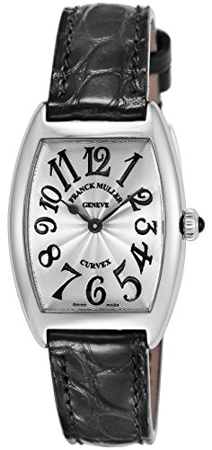 franck-muller-tonneau-car-becks-silver-dial-1752qz-slv-blk-ladies-watch