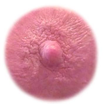 Amazon.com : Tata Tattoos Temporary Realistic Nipple/Areola Tattoos ...