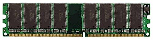 Pc Sdram Ddr266 Dimm - 1GB 184-pin PC2100 CL2.5 16c 64x8 DDR266 2Rx8 2.5V SDRAM DIMM (p/n ACI)